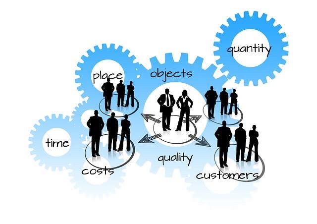 Cursos de Deusto Formación en Administración y Gestión de empresas