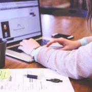 Ventajas de la formación online