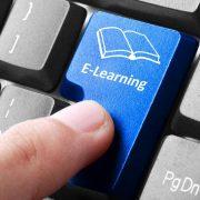 Motivos por los que escoger formación online