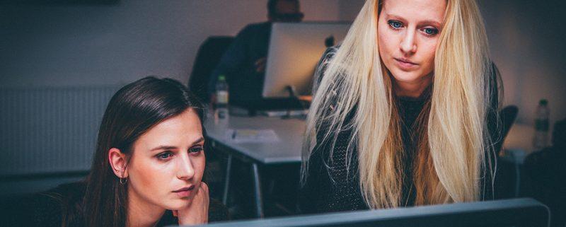 Qué podemos hacer tras la formación online