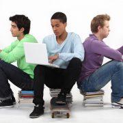 Nuevos conceptos de la formación online