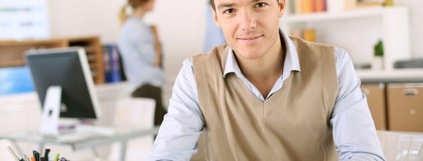 Emprendedor y formación online
