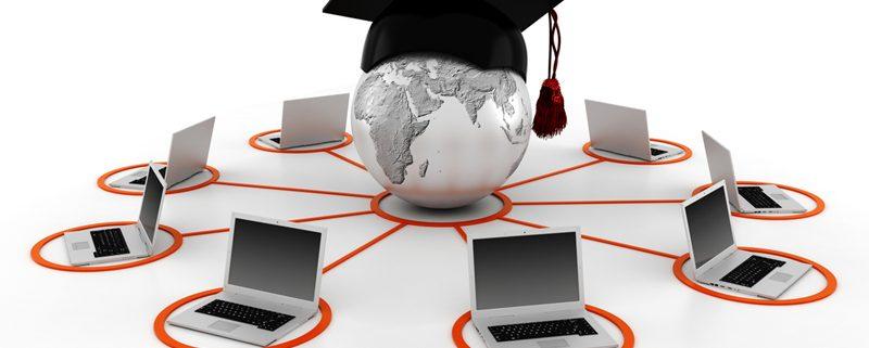 La reputación de la formación online