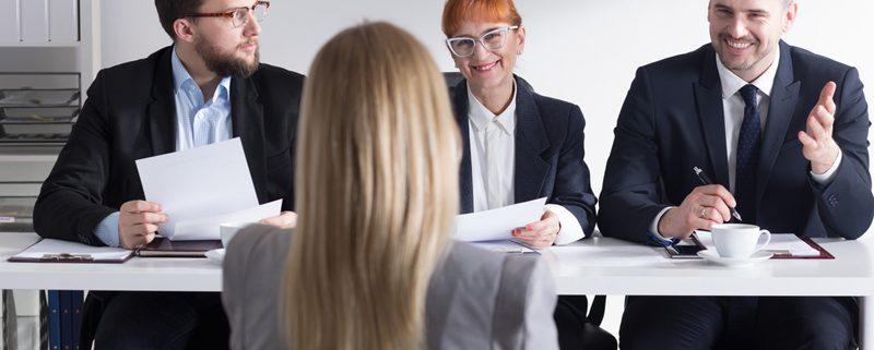 Prácticas de empresa tras la formación online