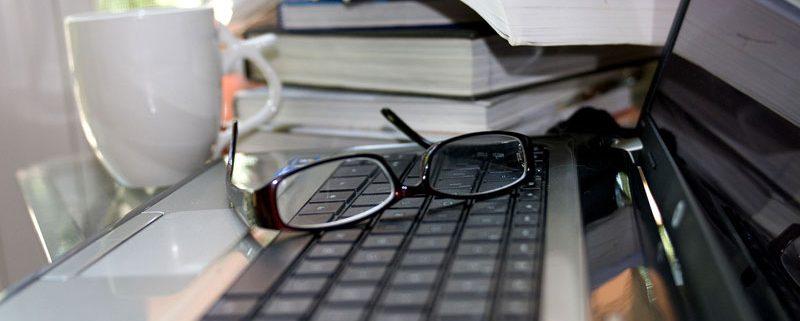 problemas con un curso online