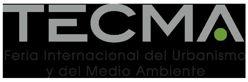 Tecma 2016 en Madrid, Feria de Urbanismo y Medio Ambiente