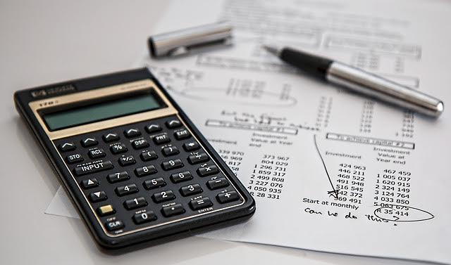 Deusto Formación Contabilidad y Finanzas