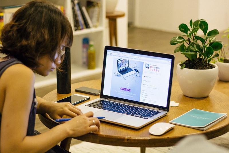 ¿Por qué la formación online es útil cuando ya estás trabajando?