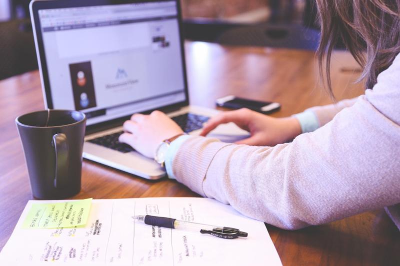 5 ventajas sólo disponibles si estudias formación online