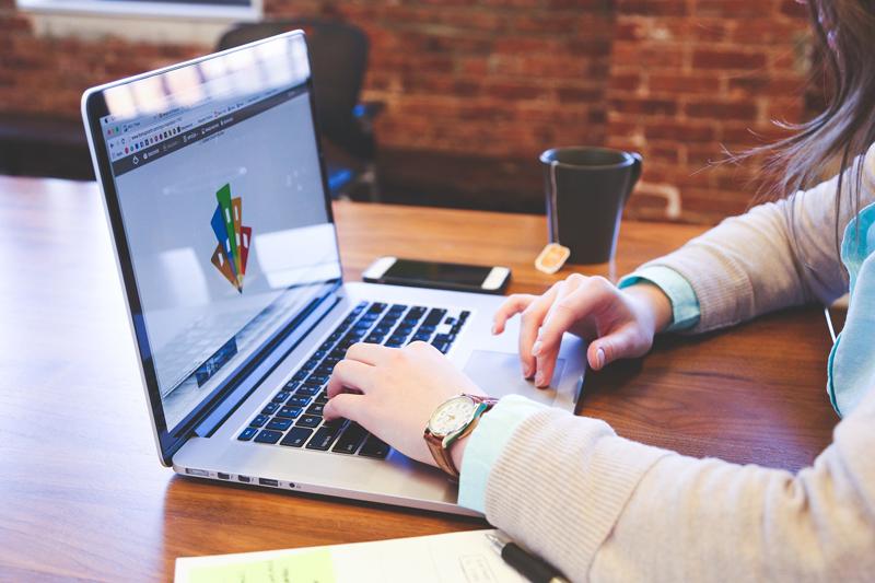 5 factores a tener presentes con la formación online