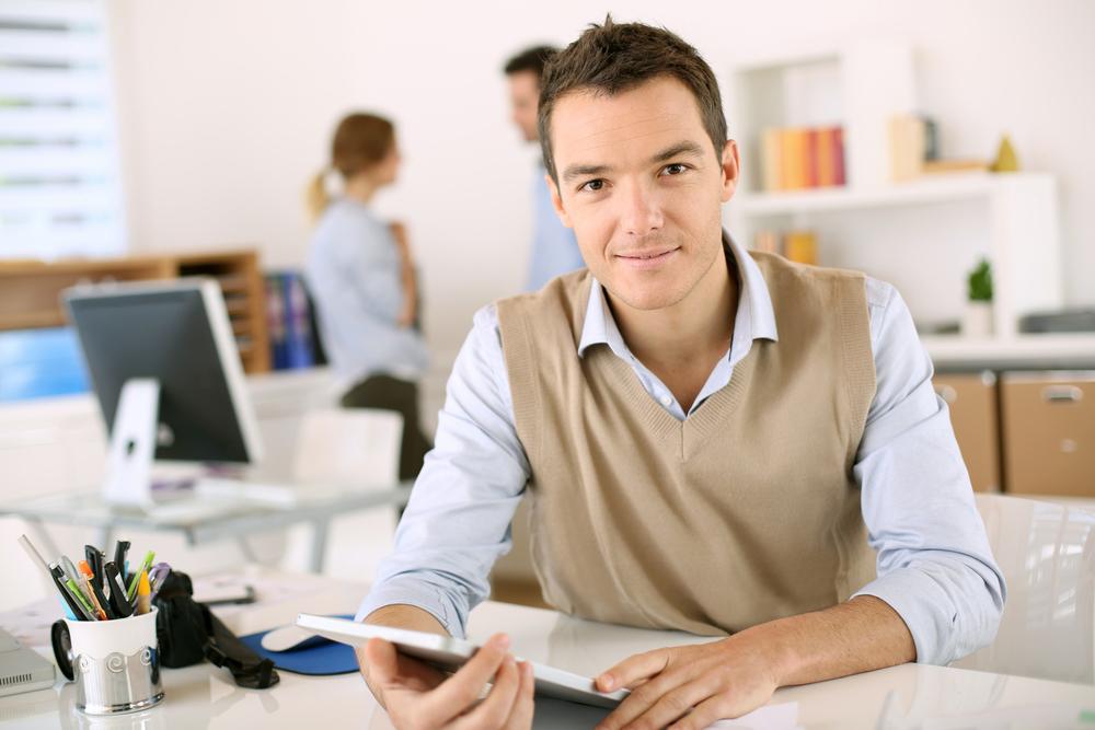 La relación entre formación online y emprendedor