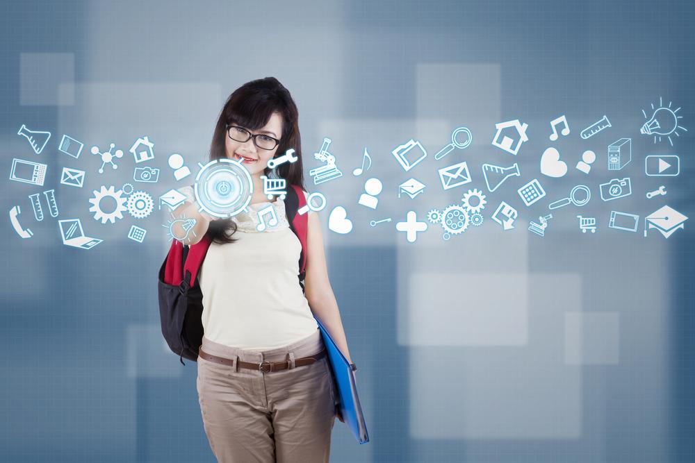 Qué retos afrontan las empresas de formación online para el futuro