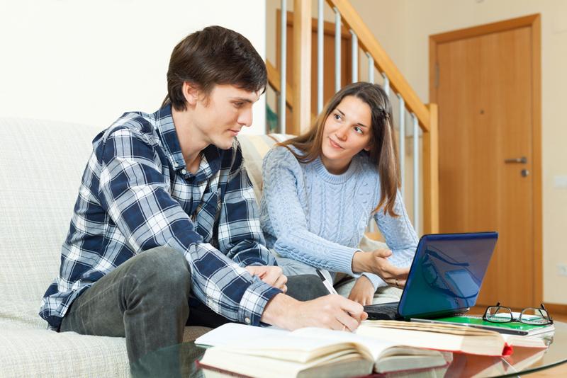 Requisitos que mejorarán tus opciones de formación online