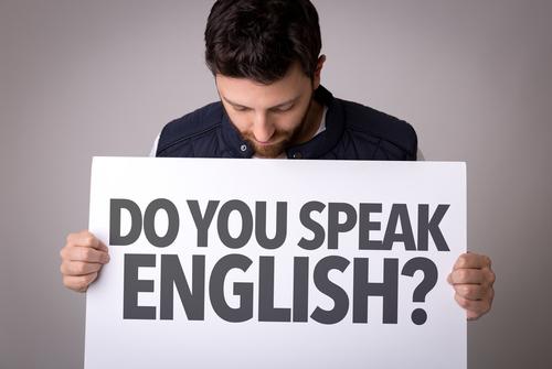 B1, el nivel de inglés que necesitas para comenzar