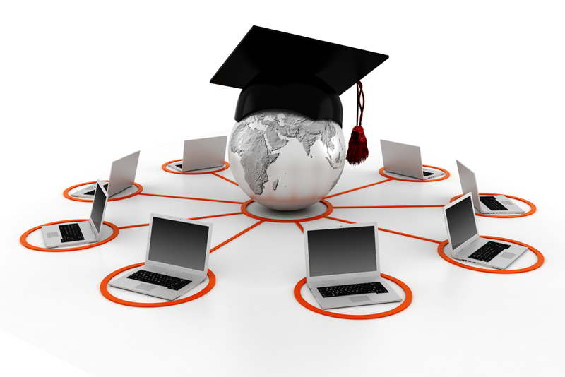 ¿Por qué la formación online disfruta de una buena reputación?