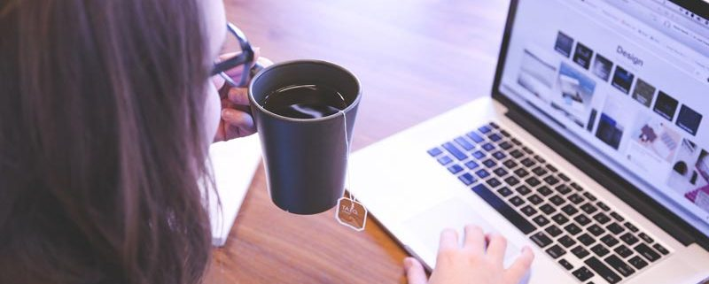 formación online y sobrecualificación