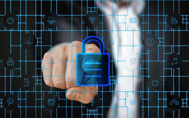 Registro de marcas: La protección del éxito de un negocio