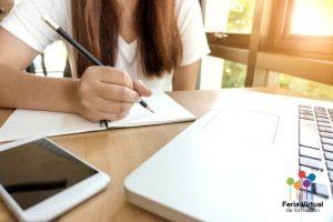 Opiniones de estudiantes y partners sobre MasterD