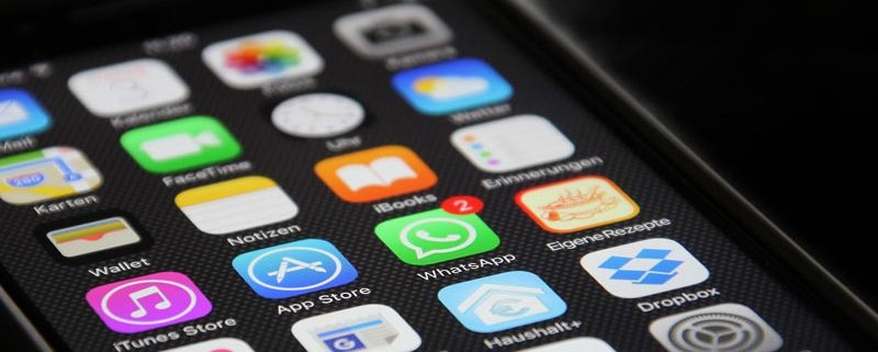 apps de formación online