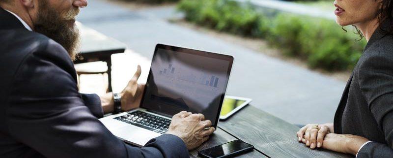 Formación online y diversidad