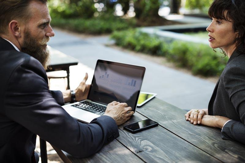 La diversidad de la formación online