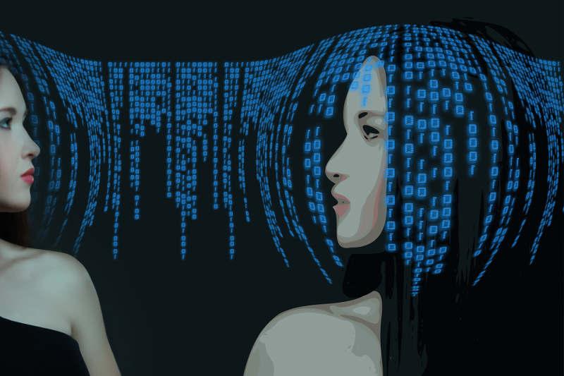 El uso de chatbots en la formación online