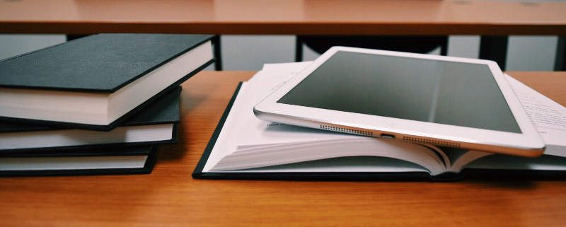 examen de formación online