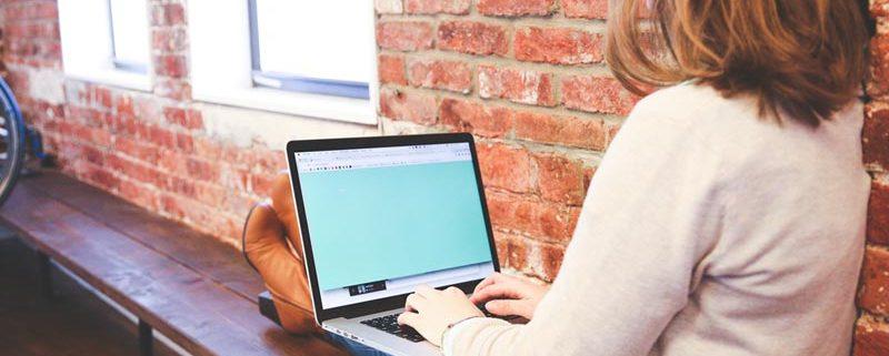 formación online refuerzo