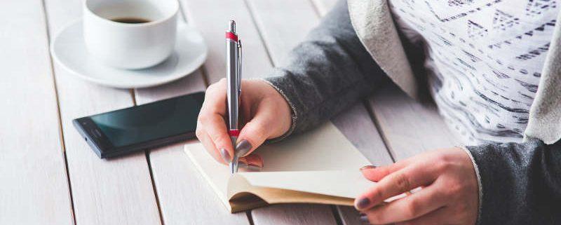 estudios complementarios para formación online