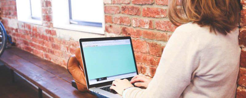formacion online consejos prácticos