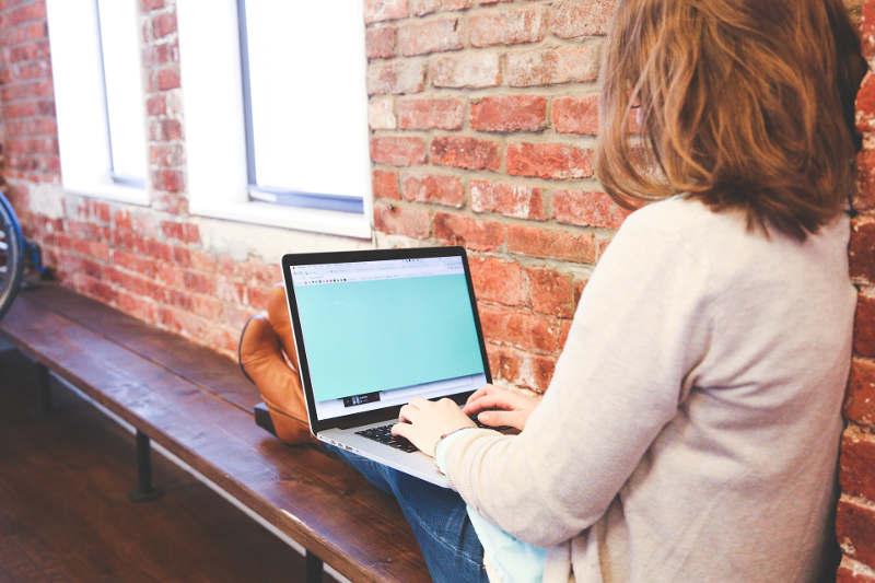 3 consejos prácticos en un curso de formación online
