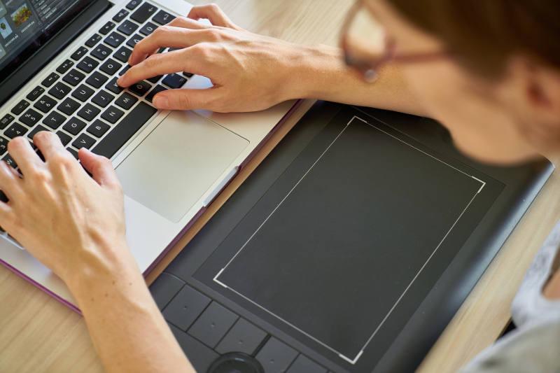 Ventajas de la formación online cuando se está trabajando