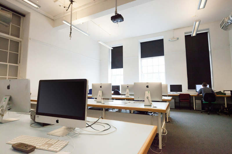 Ventajas de asistir a clases en la formación online