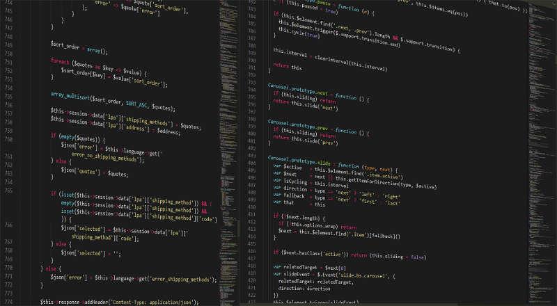 La formación online y los trabajos especializados