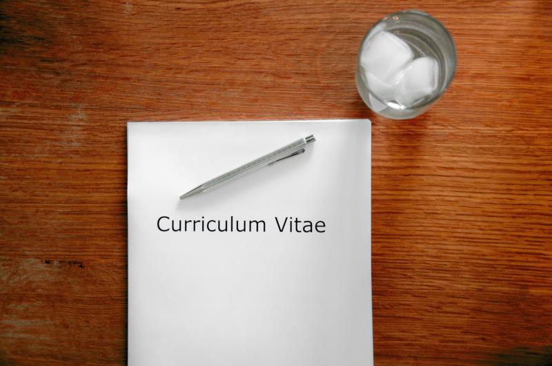 Cómo aprovechar la formación online en tu currículum