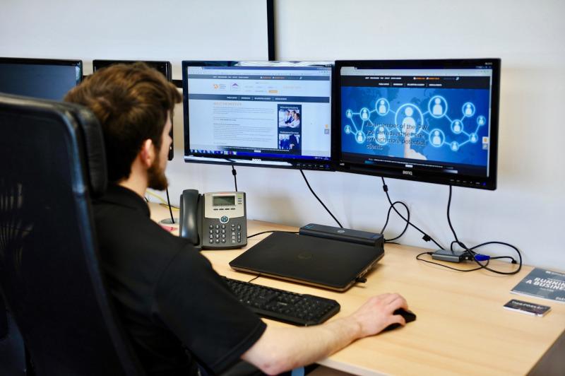 5 mitos de la formación online