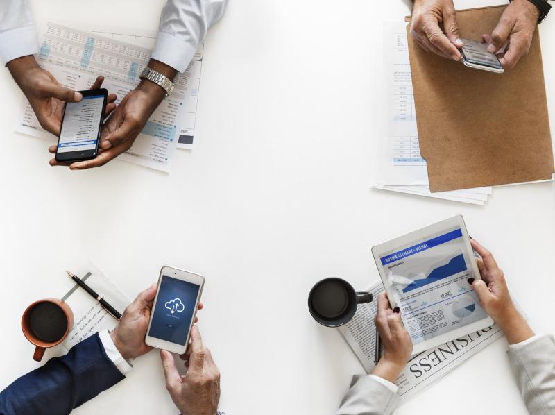 Cómo plantear la formación online entre tus empleados