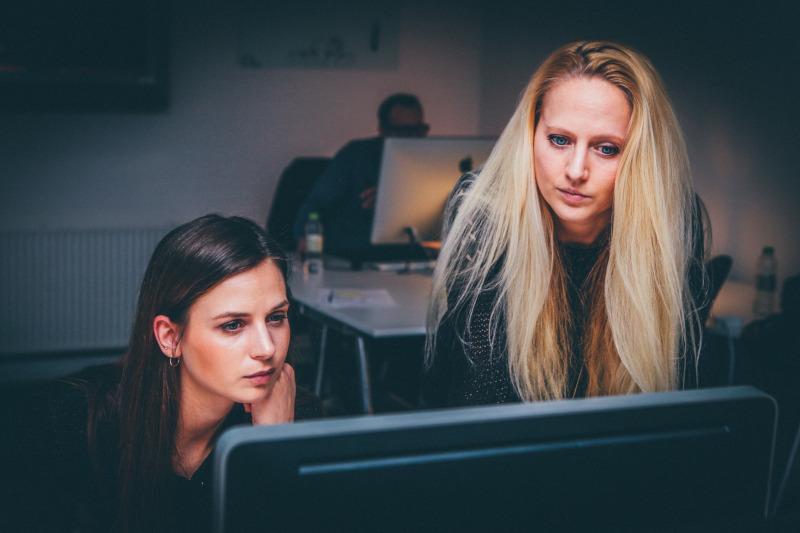 Tipos de prácticas profesionales que puedes aprovechar en tu formación