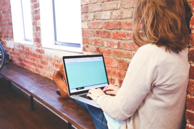 Certificaciones que garantizan la calidad de un curso de formación online