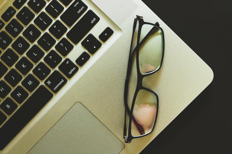 Momentos en que la formación online puede ser más difícil