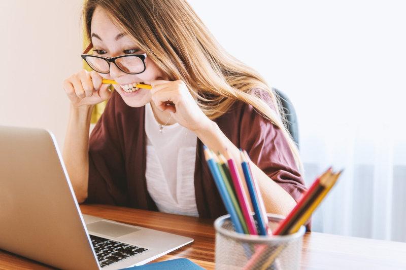 4 consejos claves para una formación online óptima que quizás no sabías