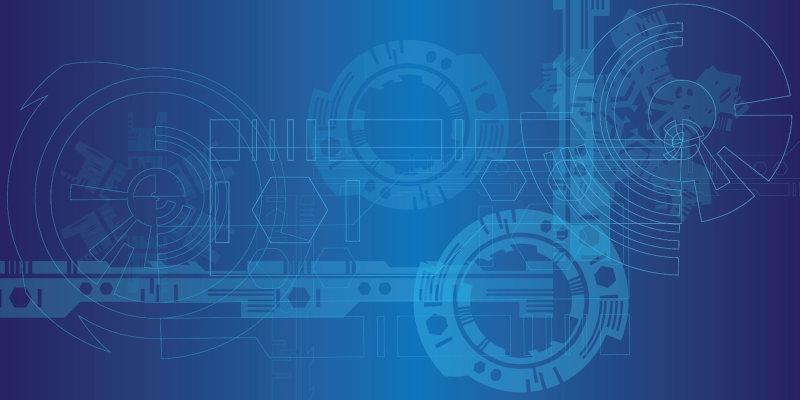 5 factores que te ayudan a escoger el mejor centro de formación tecnológico