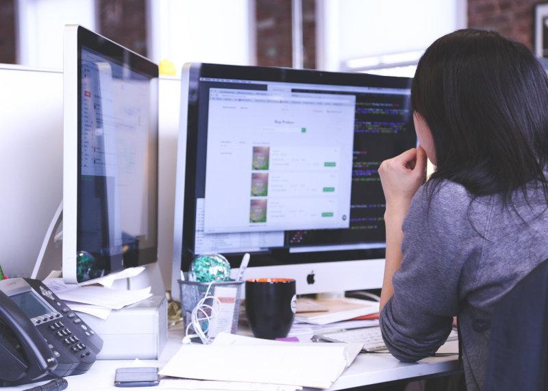 Qué puedes seguir estudiando después de un curso de formación online