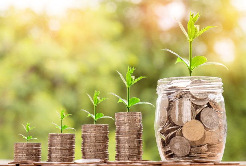 Formación online: Becas y subvenciones