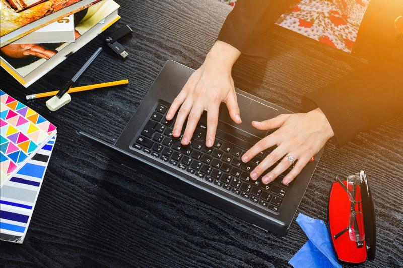 Cómo afrontar tu formación online en casa durante estos días