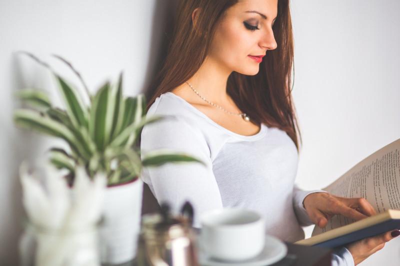 Prevenir la formación online sin conexión a Internet
